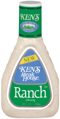 Ken's Steak House Ranch